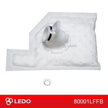 Сетка-фильтр топливный грубой очистки 001LFFB