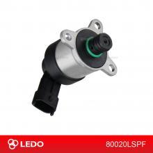 Электромагнитный клапан ТНВД (SCV) на Газель / Renault / Nissan 0928400672