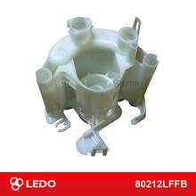 Фильтр топливный погружной в бак 212LFFB - Lexus RX 2, Toyota Prius 2