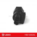 Датчик скорости КПП YBE100520 на LR/Rover/Honda