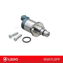 Электромагнитный клапан ТНВД (SCV) на MMC Pajero, L200 1460A056