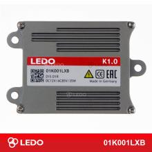 Блок розжига LEDO K1.0 D1