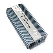 Инвертор 12V-220V 1000W BELTTT чистый синус
