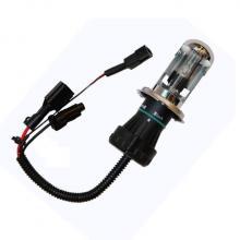 Биксеноновая лампа H4 5000K