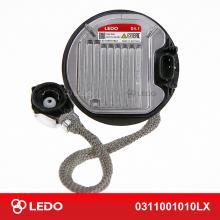 Блок розжига LEDO D4.1 D4