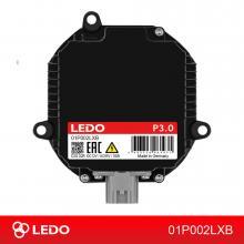Блок розжига LEDO P3.0 D2