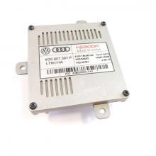 Блок управления ДХО для Audi, Skoda, VW