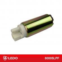 Насос топливный - бензонасос 005LPF