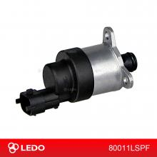 Электромагнитный клапан ТНВД (SCV) на Hyundai / Nissan / Renault 0928400487