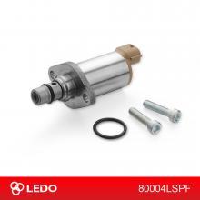 Электромагнитный клапан ТНВД (SCV) на Isuzu / MMC / Hyundai 294200-0670