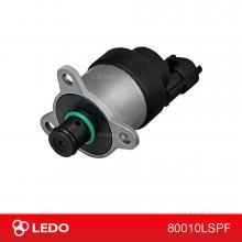 Электромагнитный клапан ТНВД (SCV) на Iveco / Daf 0928400481