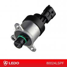 Электромагнитный клапан ТНВД (SCV) на Камаз / Газ / Daf 0928400712