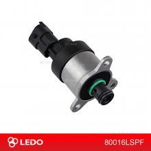 Электромагнитный клапан ТНВД (SCV) на Man / Faw 0928400627