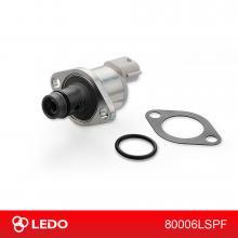 Электромагнитный клапан ТНВД (SCV) на Peugeot / MMC / Nissan / Ford 294009-0260