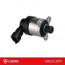 Электромагнитный клапан ТНВД (SCV) на Great Wall / Fiat / Peugeot 0928400728