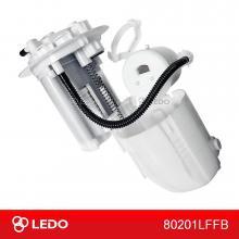 Фильтр топливный погружной в бак 201LFFB - Toyota Auris, Corolla