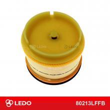 Фильтр топливный тонкой очистки 213LFFB - Toyota Hilux, Hiace, Lexus IS