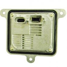 Блок розжига LEDO OXT6S D3