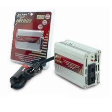 Инвертор AVS 12/220V 150W +USB