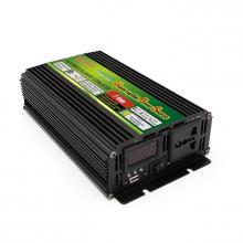 Инвертор с зарядным устройством 12V-220V 800W BELTTT