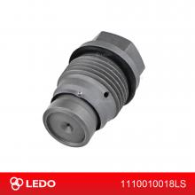 Клапан топливной рампы - ограничения давления 1110010018