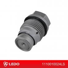 Клапан топливной рампы - ограничения давления 1110010024