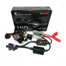 Комплект ксенона LEDO HB3 5000K (DC 35W)