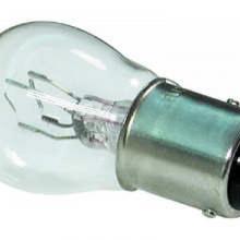 Лампа P21/5W (BAY15D) 24V