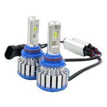Лампа светодиодная H7 CREE (35W 3500Lm 9-32V)