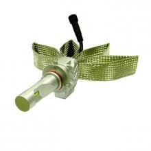 Лампа светодиодная HB4 PHILIPS LED (24W 4000Lm 9-32V)