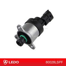 Электромагнитный клапан ТНВД (SCV) на Fiat / Iveco / Peugeot 0928400739