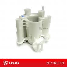 Фильтр топливный тонкой очистки 215LFFB - Subaru B13, G12, G22, S12