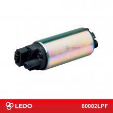 Насос топливный - бензонасос 002LPF