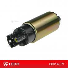 Насос топливный - бензонасос 80014LPF