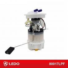 Насос топливный в сборе с датчиком 80017LPF