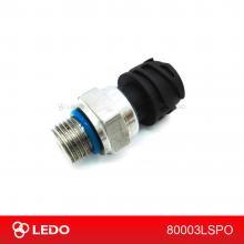 Датчик давления масла ДВС 21634021, 21302639, 22899626 на Volvo/Renault