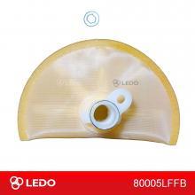 Сетка-фильтр топливный грубой очистки 005LFFB