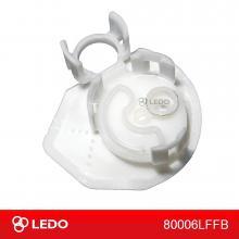 Сетка-фильтр топливный грубой очистки 006LFFB