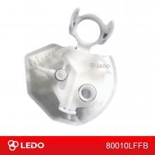 Сетка-фильтр топливный грубой очистки 010LFFB