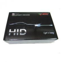 Комплект биксенона HB5 5000K LEDO 12V