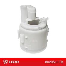 Фильтр топливный погружной в бак 205LFFB - Nissan T30, A33, N16