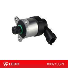 Электромагнитный клапан ТНВД (SCV) на Ford / Opel / Fiat 0928400680