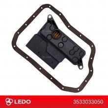 Фильтр АКПП с прокладкой поддона 3533033050 на TOYOTA/LEXUS
