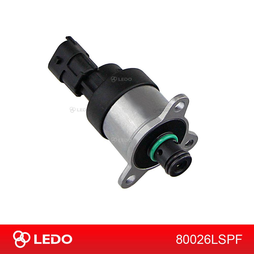 Электромагнитный клапан ТНВД (SCV) на Уаз / Fiat / Iveco 0928400726